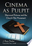 Cinema as Pulpit
