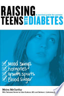 Raising Teens With Diabetes