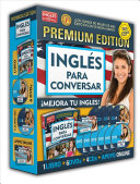 Ingles para conversar / Conversational English