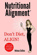 Nutritional Alignment  R