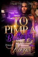 To Pimp a Butterfly 2