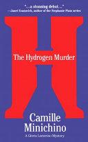 The Hydrogen Murder