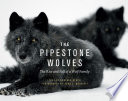 The Pipestone Wolves Pdf/ePub eBook