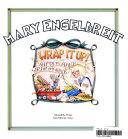 Mary Engelbreit Wrap It Up