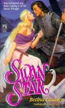 Swan Star