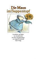 Die Maus im Suppentopf