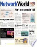 Nov 13, 1995