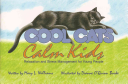 Cool Cats  Calm Kids