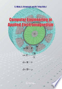 Computer Engineering in Applied Electromagnetism
