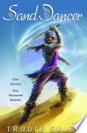 Sand Dancer Book PDF