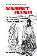 Nandanar's Children