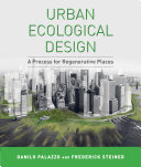Urban Ecological Design