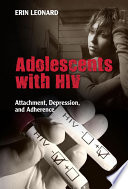 Adolescents with HIV