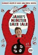 Jamie s Monster Bake Sale