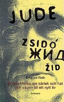 Jude, žid, zsidó