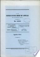 Hueter V  Compco Corporation Book PDF