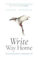 download ebook write way home pdf epub