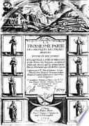 Chronique et institution de l ordre du P  St Fran  ois   Traduit en fran  ais