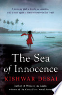 The Sea of Innocence Race Against Time To Uncover The Truth The