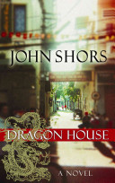 Dragon House : open a center to house and educate...