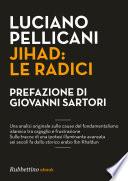 Jihad  le radici