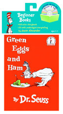 download ebook green eggs and ham pdf epub