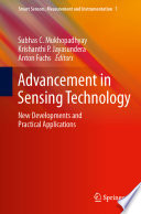 Advancement in Sensing Technology