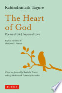 Heart of God