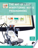 The Art of LEGO MINDSTORMS NXT G Programming