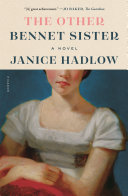 The Other Bennet Sister Pdf/ePub eBook