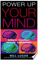 Power Up Your Mind
