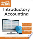 Idiot s Guides  Introductory Accounting