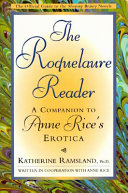The Roquelaure Reader