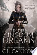 In The Kingdom Of Dreams Book PDF