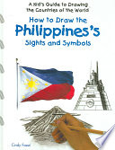 How to Draw the Philippines s Sights and Symbols