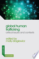Global Human Trafficking