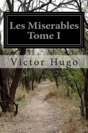 Les Miserables Tome I