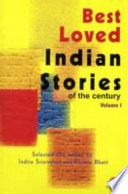 Best Loved Indian Stories