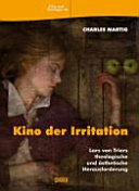 Kino der Irritation