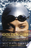 Golden Girl Book PDF