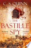The Bastille Spy Book PDF