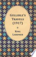 Gullible s Travels  1917