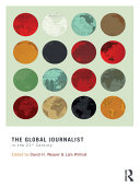 The Global Journalist in the 21st Century