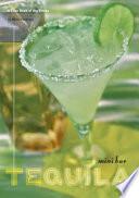 Mini Bar  Tequila