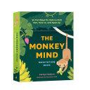 The Monkey Mind Meditation Deck