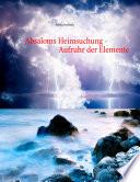 Absaloms Heimsuchung