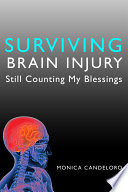 download ebook surviving brain injury: still counting my blessings pdf epub