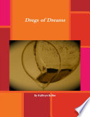 Dregs of Dreams book