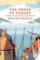 The Grove Of Eagles : graham's the grove of eagles seamlessly blends historical...