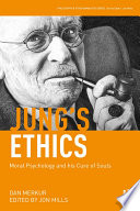 Jung s Ethics